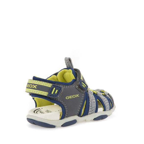 Categoria nascosta per master products Site Catalog BABY AGASIM BOY - 4