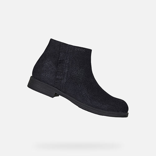 ANKLE BOOTS AGATA GIRL