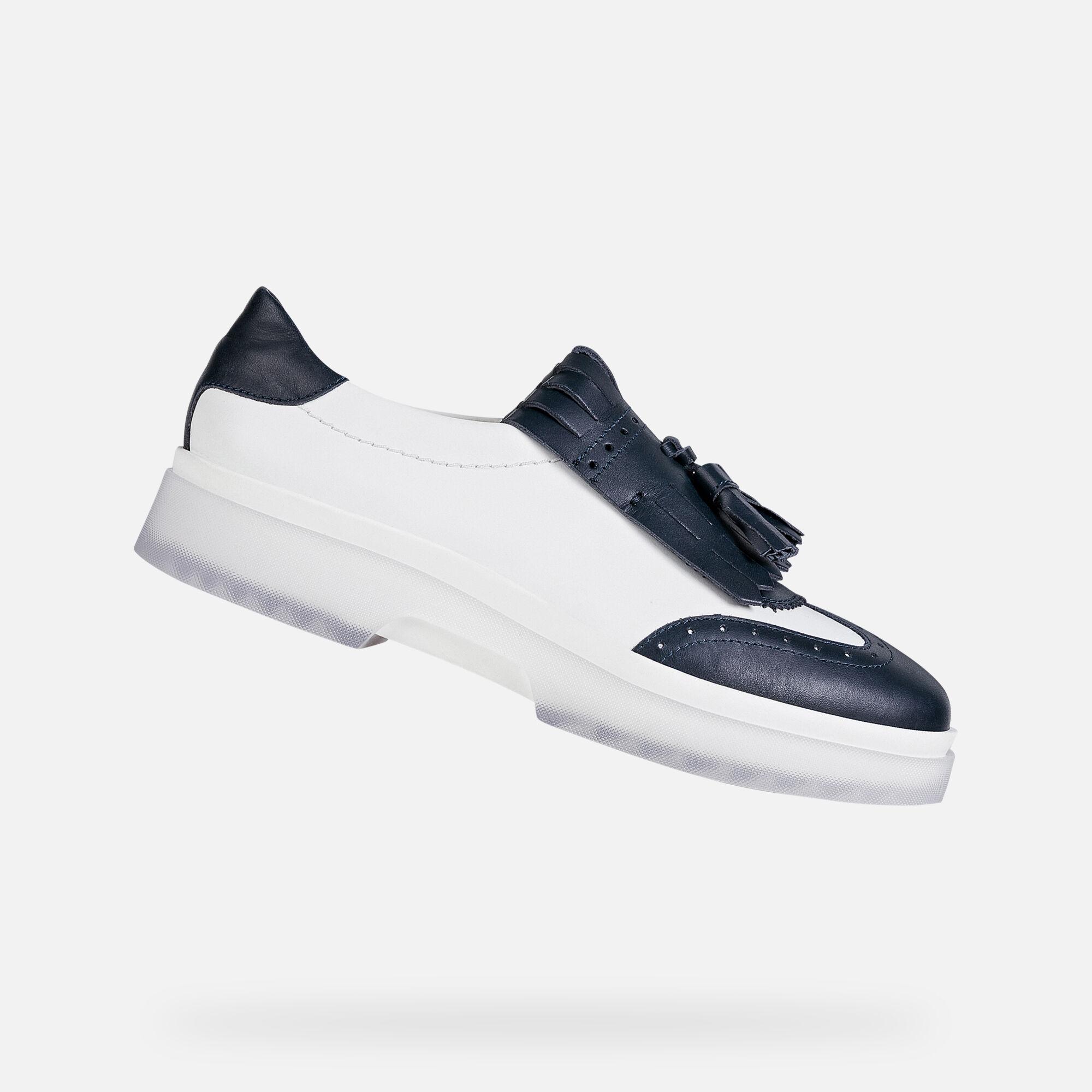 Geox Uomo ⋆ Geox Abbigliamento, Accessori e Scarpe Outlet