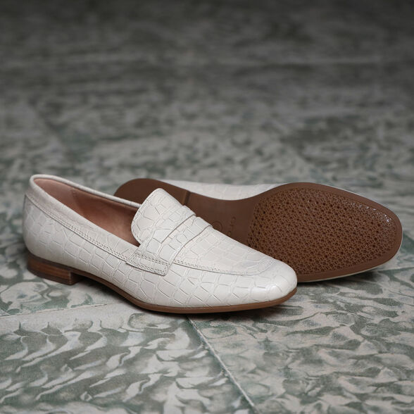 LOAFERS WOMAN MARLYNA - 8