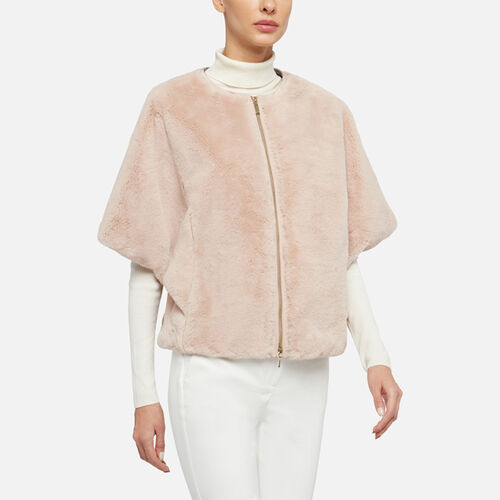 JACKETS PRIMULA WOMAN