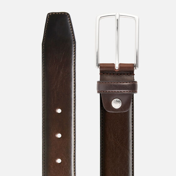 MAN BELTS GEOX BELT MAN - 2