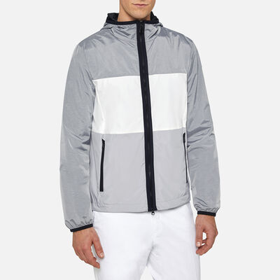 VESTES HOMME GEOX GRECALE HOMME