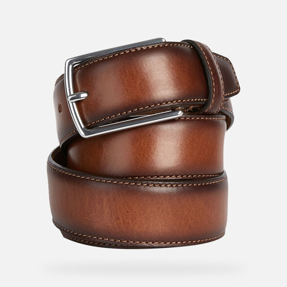 BELTS MAN BELT - 1