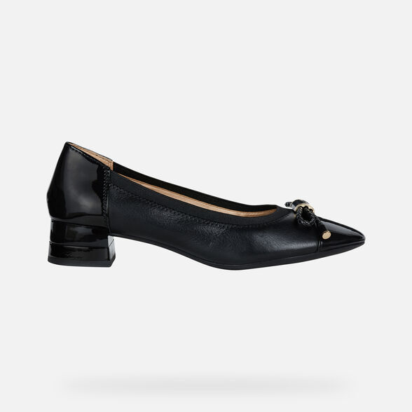 PUMPS WOMAN CHLOO WOMAN - 2