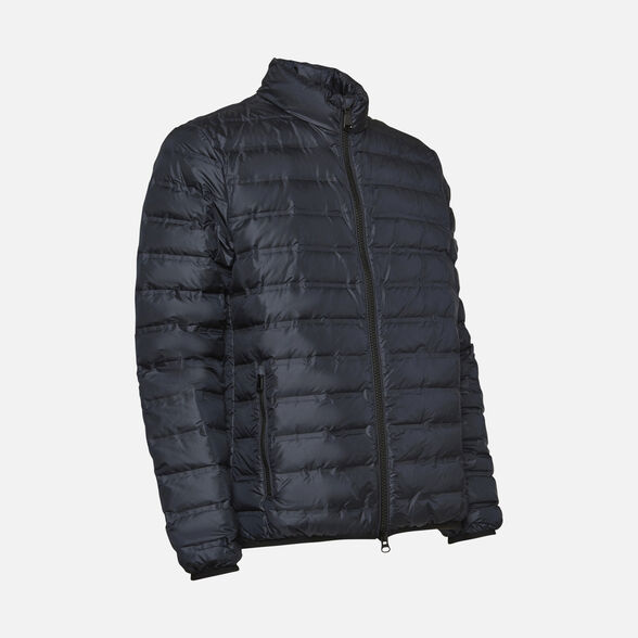 MAN DOWN JACKETS GEOX WARRENS MAN - 3