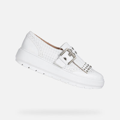 SLIP ON WOMAN KAULA