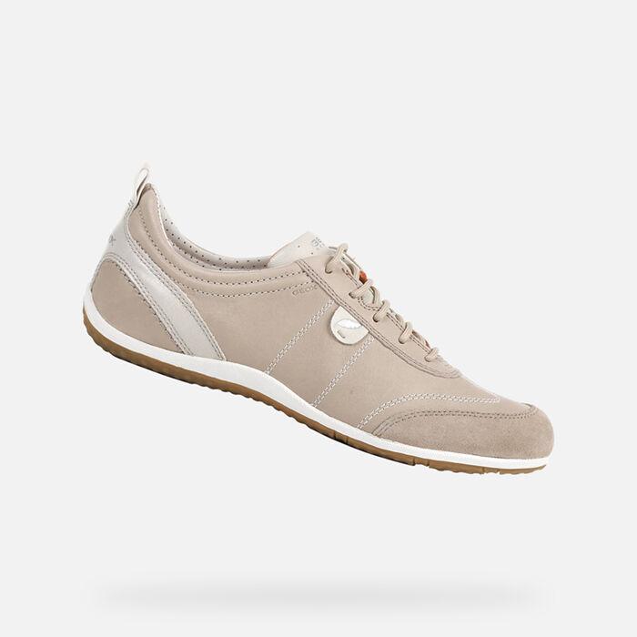 Sneaker Da Traspiranti Donna Geox Sneaker Donna Da Traspiranti Donna Sneaker Geox Geox Traspiranti Da wS6gBxW