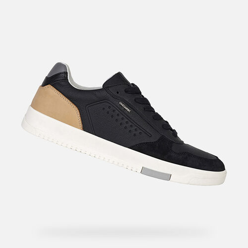 SNEAKERS SEGNALE HOMME