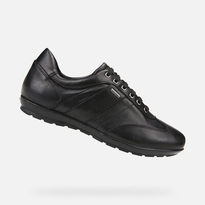 CASUAL SHOES MAN SYMBOL ABX MAN