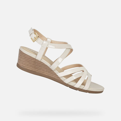 SANDALS MARYKARMEN WOMAN