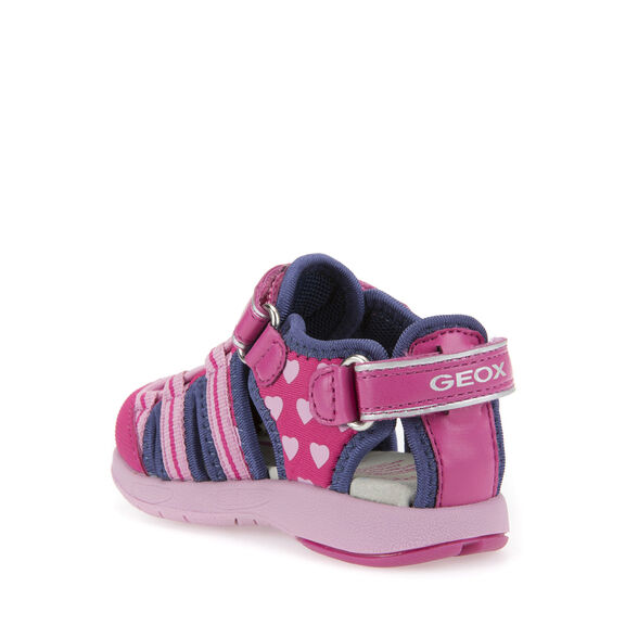 Categoria nascosta per master products Site Catalog BABY MULTY GIRL - 3