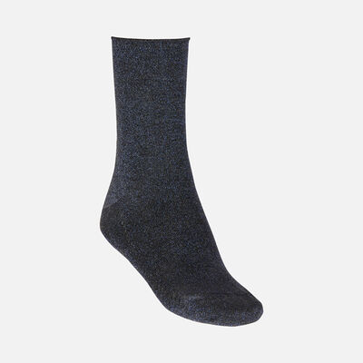 SOCKS WOMAN 2-PACK WOMAN'S SOCKS