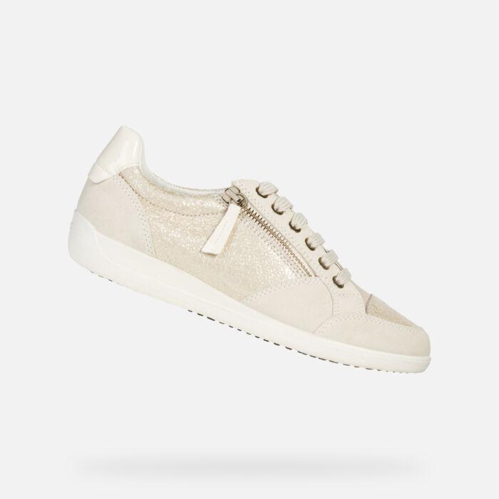 ressemeler des chaussures geox