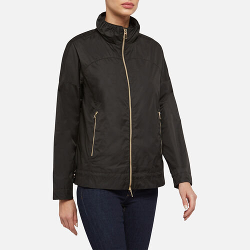 JACKETS AVERY WOMAN