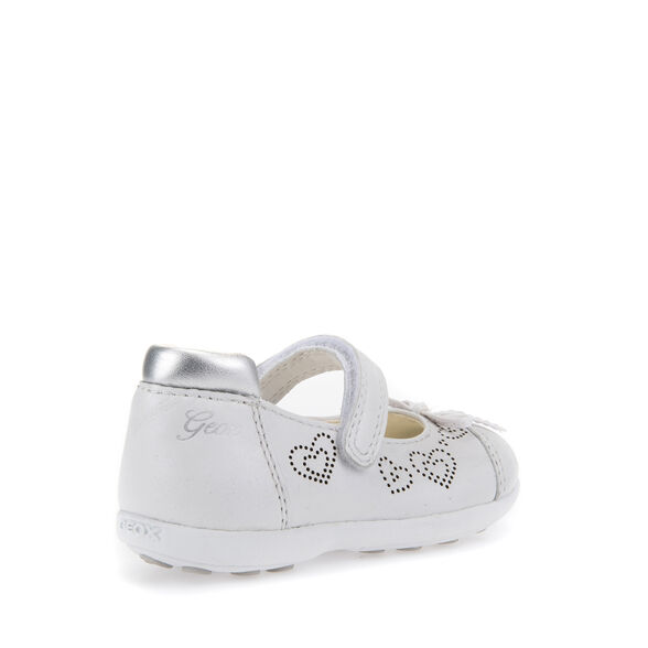 Categoria nascosta per master products Site Catalog BABY JODIE - 4