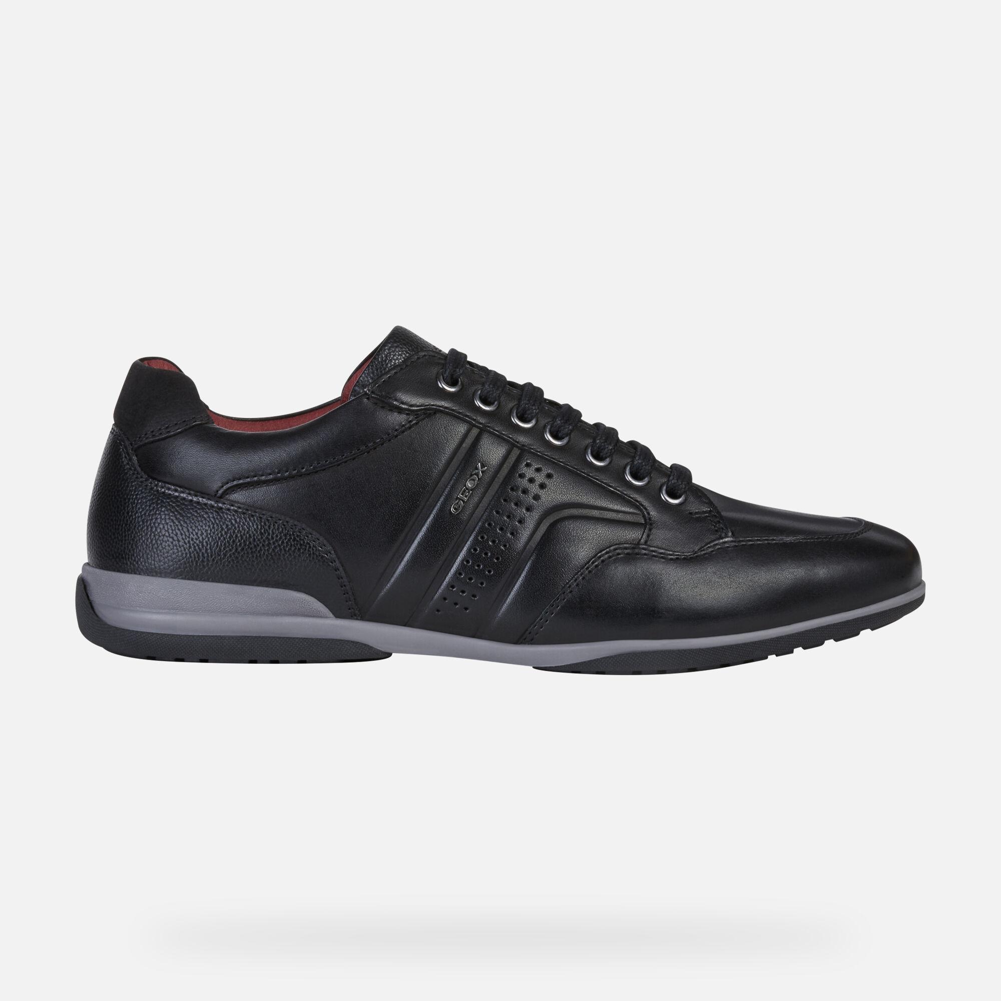 Geox 2019 Deutschland offizieller Online Shop Damen Schuhe