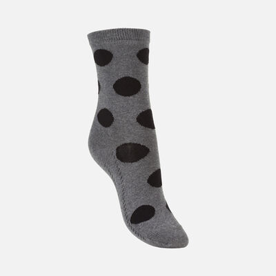 SOCKS WOMAN GEOX 2-PACK WOMEN'S SOCKS