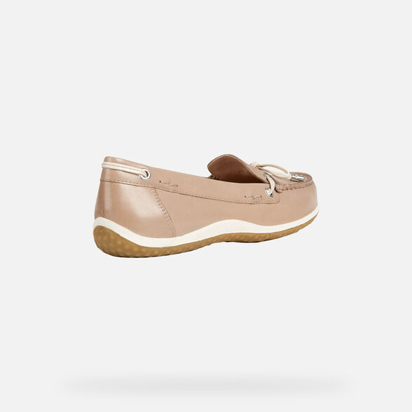 LOAFERS WOMAN VEGA - 5