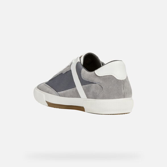 LOW TOP MAN KAVEN - 4