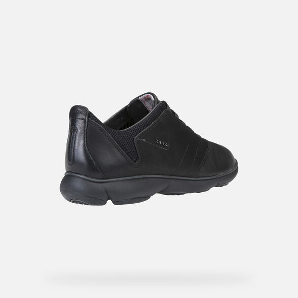 SNEAKERS HOMME GEOX NEBULA HOMME - 6