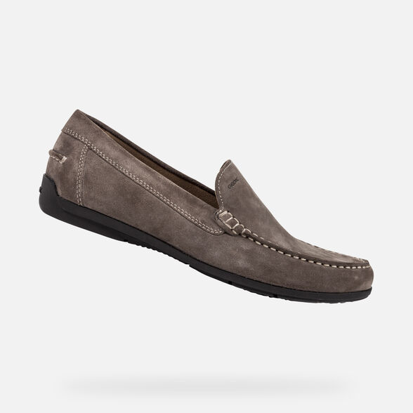 LOAFERS MAN SIRON - 1