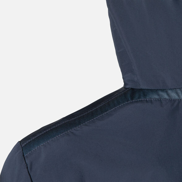 HOMME VESTES GEOX GRECALE HOMME - 7