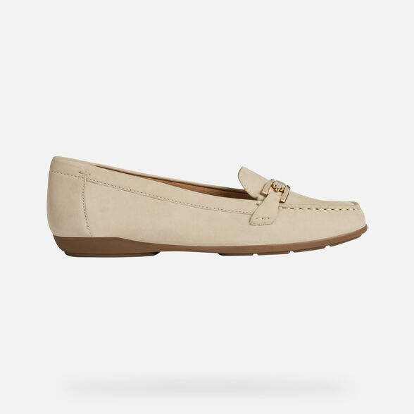 LOAFERS WOMAN ANNYTAH WOMAN - 2