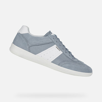 LOW TOP HERREN KENNET
