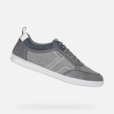 LOW TOP HERREN WALEE