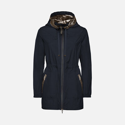JACKETS WOMAN OTTAYA WOMAN