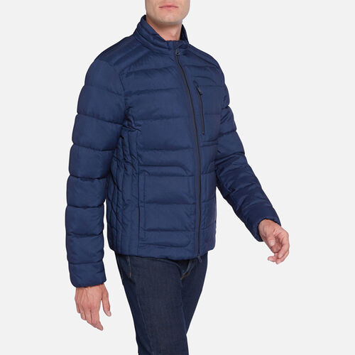DOWN JACKETS SANDFORD MAN
