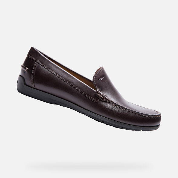 LOAFERS MAN SIRON MAN - 1