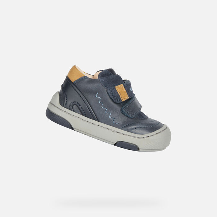 magasin chaussures anti transpiration geox