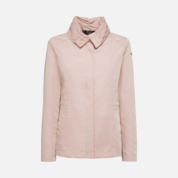 JACKETS WOMAN AIRELL WOMAN - 1
