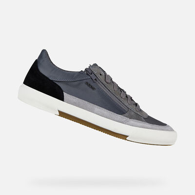 LOW TOP HERREN KAVEN