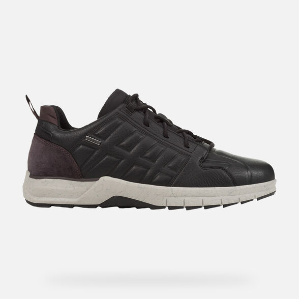 Categoria nascosta per master products Site Catalog GEOX KEELBACK ABX HOMME - 2