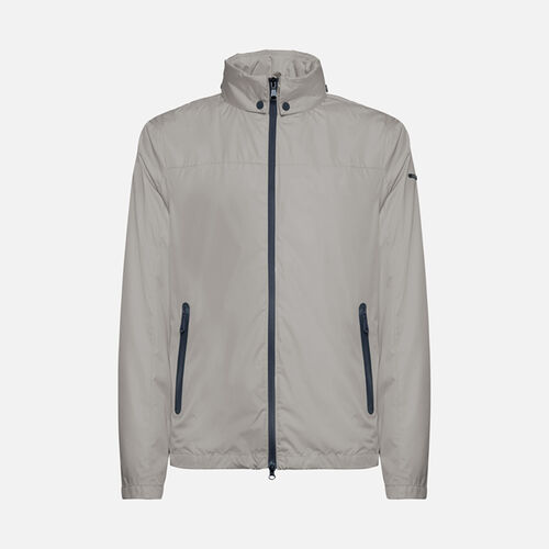 JACKETS PONZA MAN