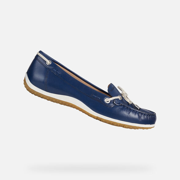 LOAFERS WOMAN VEGA WOMAN - 1