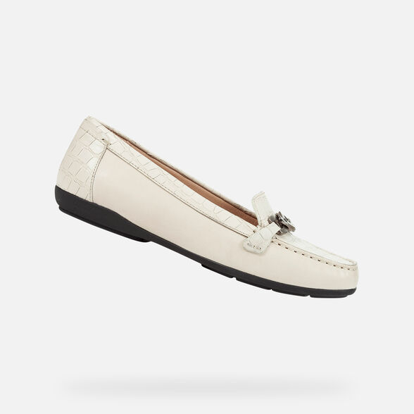 LOAFERS WOMAN ANNYTAH  - 1
