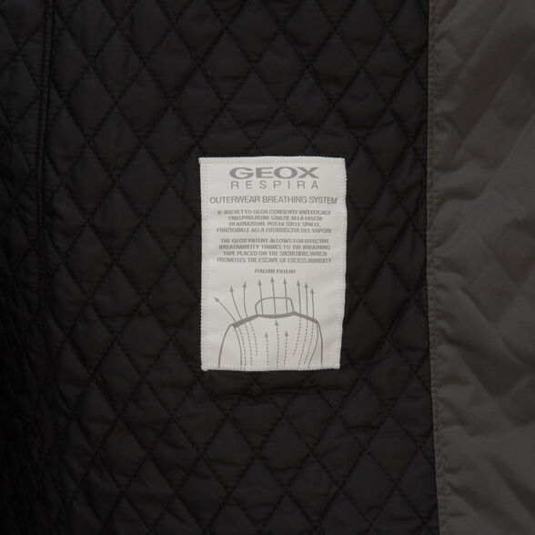 Categoria nascosta per master products Site Catalog CHAQUETA - 4