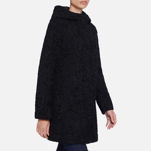 COATS BIBBIANA WOMAN