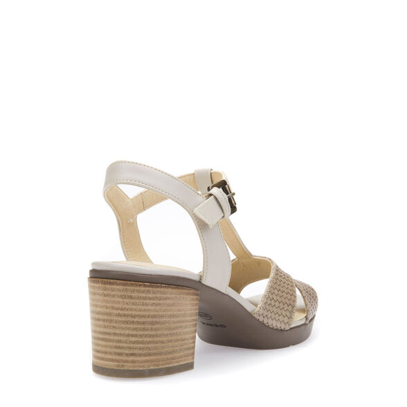 Categoria nascosta per master products Site Catalog ANNYA SANDAL - 4