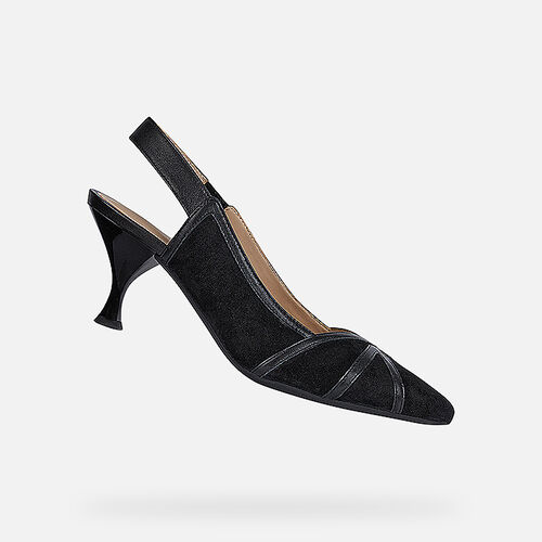 PUMPS ELISANGEL WOMAN