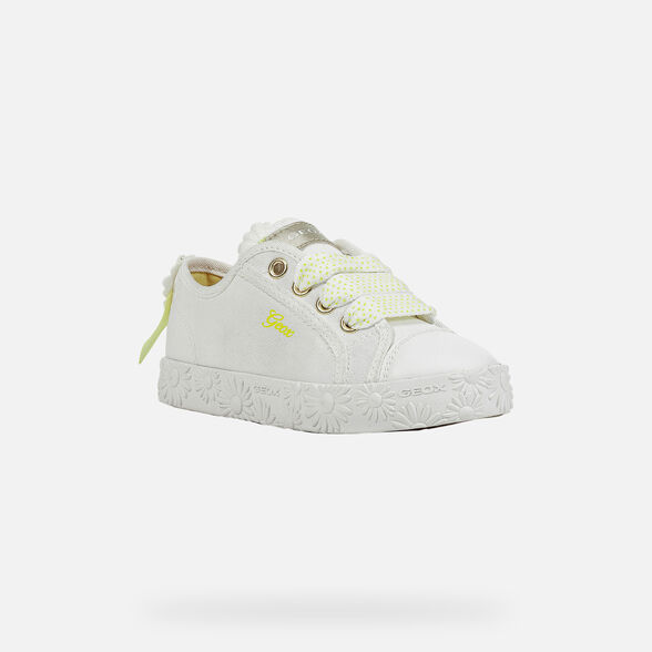 LOW TOP GIRL JR CIAK  - 3