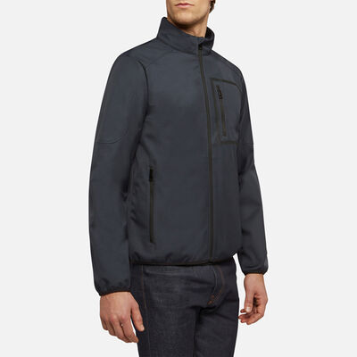 JACKETS MAN GEOX OTTAYA MAN