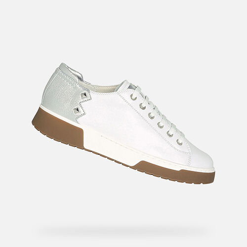 SNEAKERS KAPHA DONNA