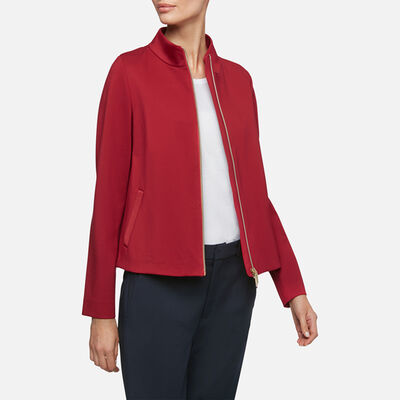 JACKETS WOMAN ROOSE WOMAN