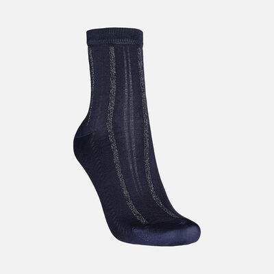 CHAUSSETTES FEMME WOMAN ACCESSORY