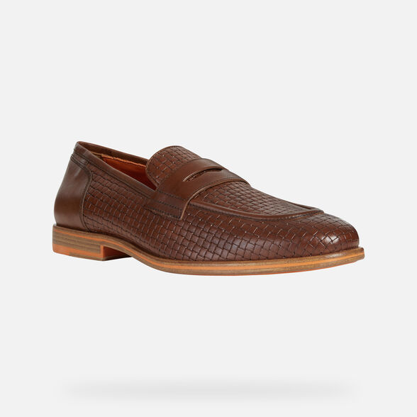 LOAFERS MAN BAYLE - 3